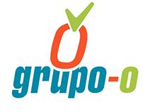 Pendon servicios Grupo O