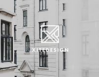 XITEDESIGN -  INTERIOR DESIGN