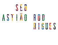 MUDE | Sebastião Rodrigues