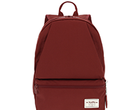 Newest Ecom - Backpacks & Accessories