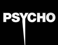 Psycho ( Alternative credits )