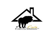 Cat's Property Solutions LLC
