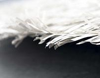 paper field