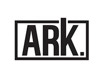 ARK - Logo