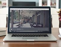 Future Design Now Website Design