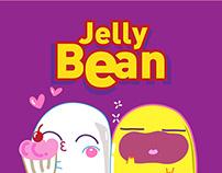 Jelly Bean //