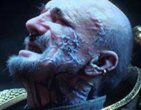 Total War: Warhammer - Global Announce Trailer
