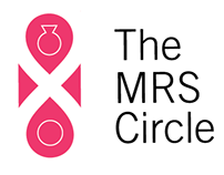 MRS Circle - Logo Concepts
