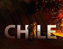 ACHS Chile / Prolam Y&R