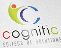 Cognitic