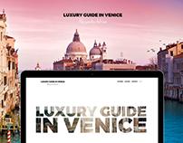 luxuryguideinvenice.com