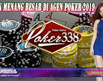 Trik Menang Besar di Agen Poker 2019