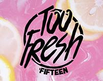 Fresh Fest 2015