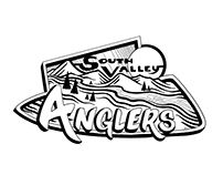South Valley Anglers: The Virginia Musky Experience