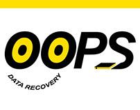 OOPS LOGO