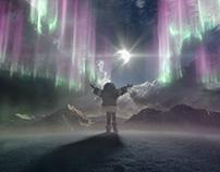 HEROES REBORN - Aurora :15 - Teaseer