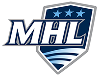 Maritime Junior Hockey League