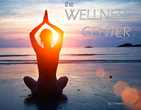 Capstone Project: The Wellness Center