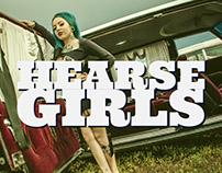 Hearse Girls