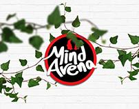 Mind Arena