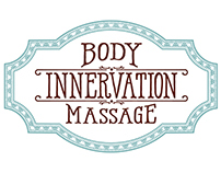 Body Innervation Massage