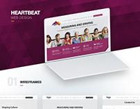 Heartbeat [Website]