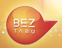 "TV opener ""Bez tabu"""