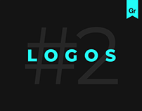 LOGO COLLECTION #2