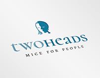 twoheads