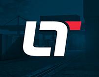 Logitrade - Rebranding