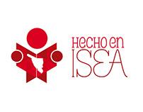 ISEA Campaigns