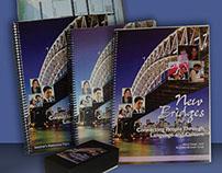 New Bridges - curriculum