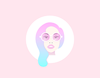 Personal icon