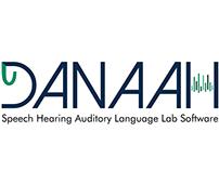 Danaah Speech and Hearing