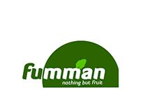 Fumman Juice Ramadan Ad