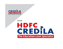 HDFC Credila - 2013 Infographic Designs