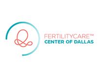 FERTILITYCARE™  CENTER OF DALLAS