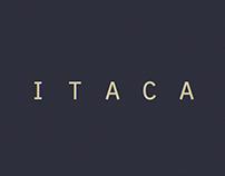 Brand — Itaca