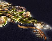 Eco Island