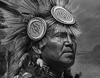 Pacific Northwest Powwow