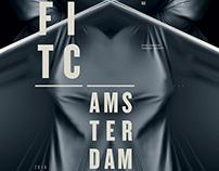 FITC Amsterdam Teaser