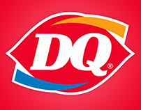 Dairy Queen - Cannes Project