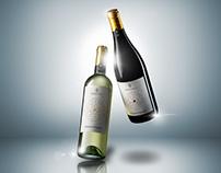 Dorvena Wines