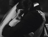 Nupcial. WEDDING PHOTOS