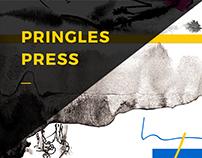 Pringles Press