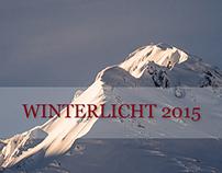 Winterlicht 2015