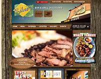 Silvio's Bar & Grill