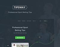 Tipsway