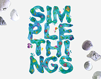 Painted Lettering 02