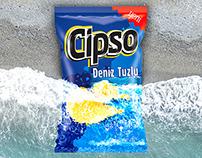 CIPSO MOTION GRAPHICS